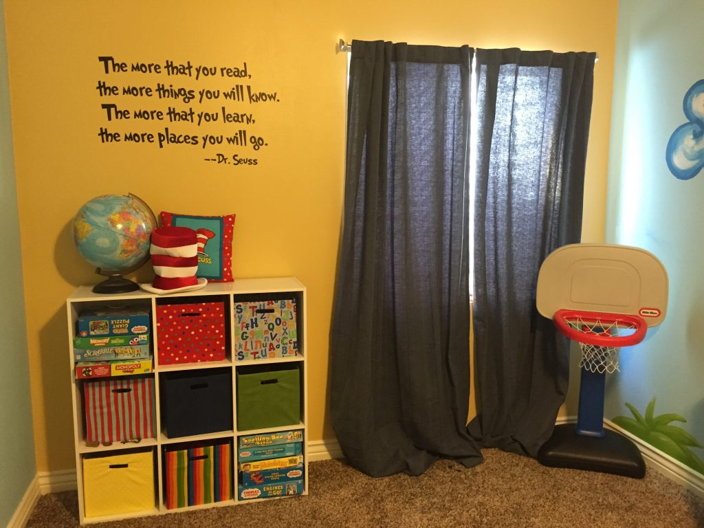 picture of play room